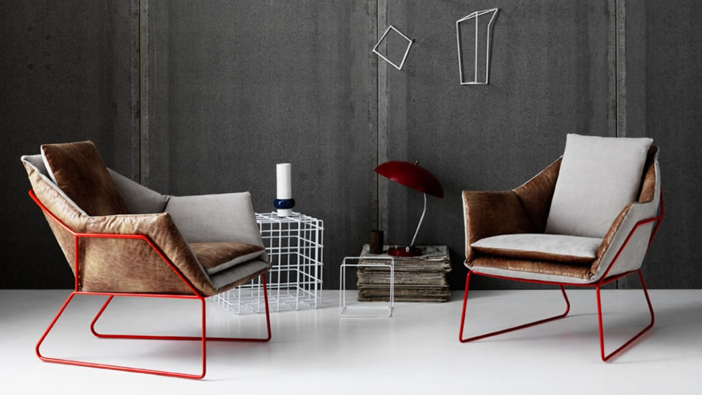 Factors To Consider When Selecting Interior Design Chairs Furniture Buying Guide